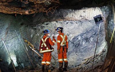 Tốt nghiệp ngành Kỹ thuật Địa chất, người học có thể làm gì?