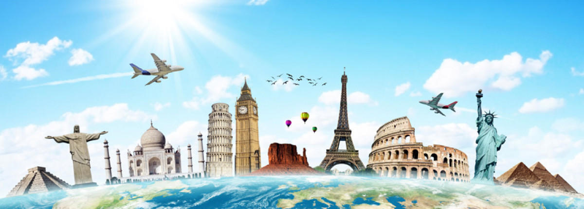 Khung Chương trình đào tạo ngành Quản trị dịch vụ du lịch và lữ hành