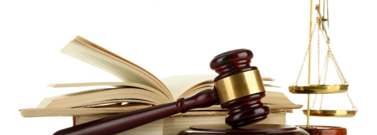Ngành Luật trong thời kỳ hội nhập quốc tế