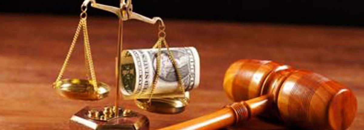 Mục tiêu và khung chương trình đào tạo ngành Luật