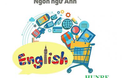 Cử nhân ngành Ngôn ngữ Anh -  Ngành học siêu hót với cơ hội việc làm trong nước và quốc tế