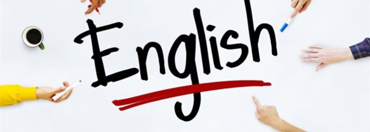 """Ngôn ngữ Anh - Ngành đào tạo luôn """"hót"""" của thời kỳ hội nhập quốc tế"""