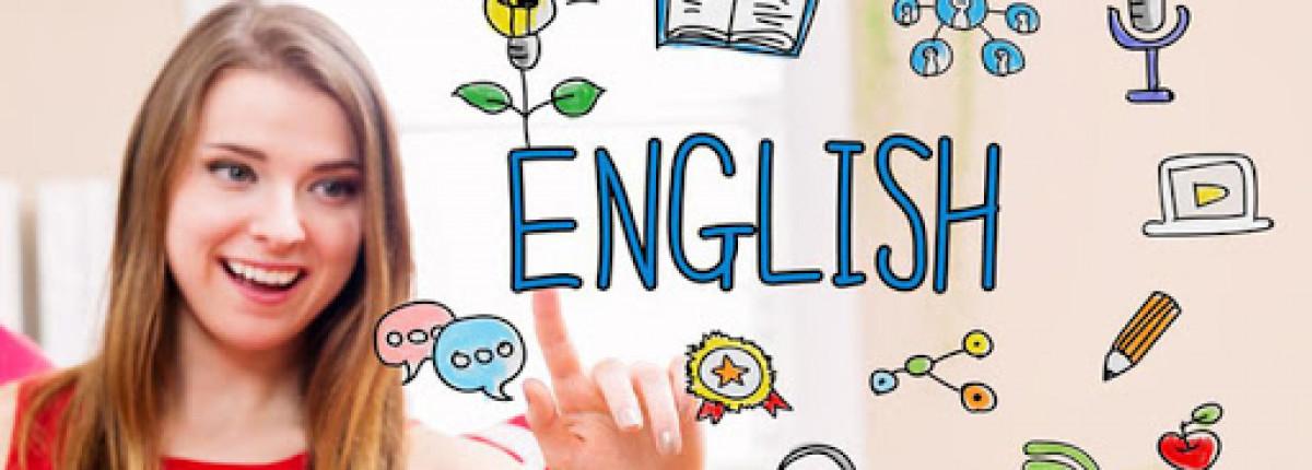 Cử nhân Ngôn ngữ Anh chuyên sâu lĩnh vực tài nguyên và môi trường