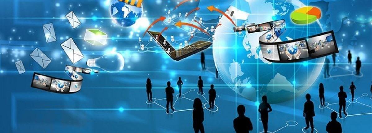 Tổng quan về chương trình đào tạo và định hướng nghề nghiệp ngành Công nghệ Thông tin