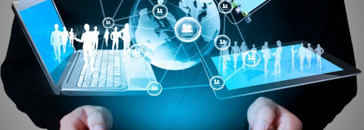 Khung Chương trình đào tạo Ngành Công nghệ thông tin