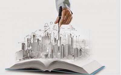 Bất động sản -  ngành mới của trường Đại học Tài nguyên và Môi trường Hà Nội